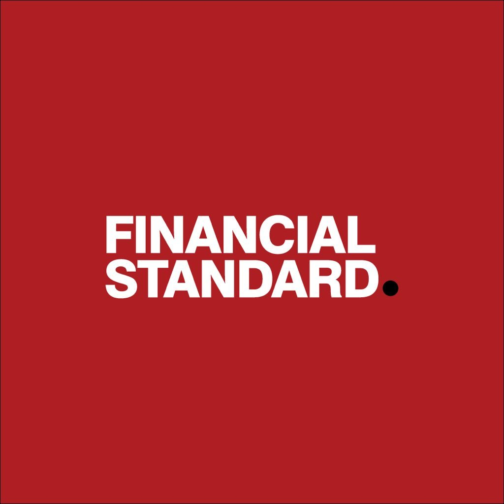 financialstandard logo